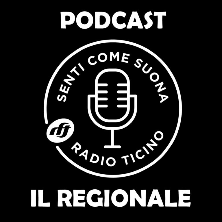 Il Regionale Puntata del 03.07.2020
