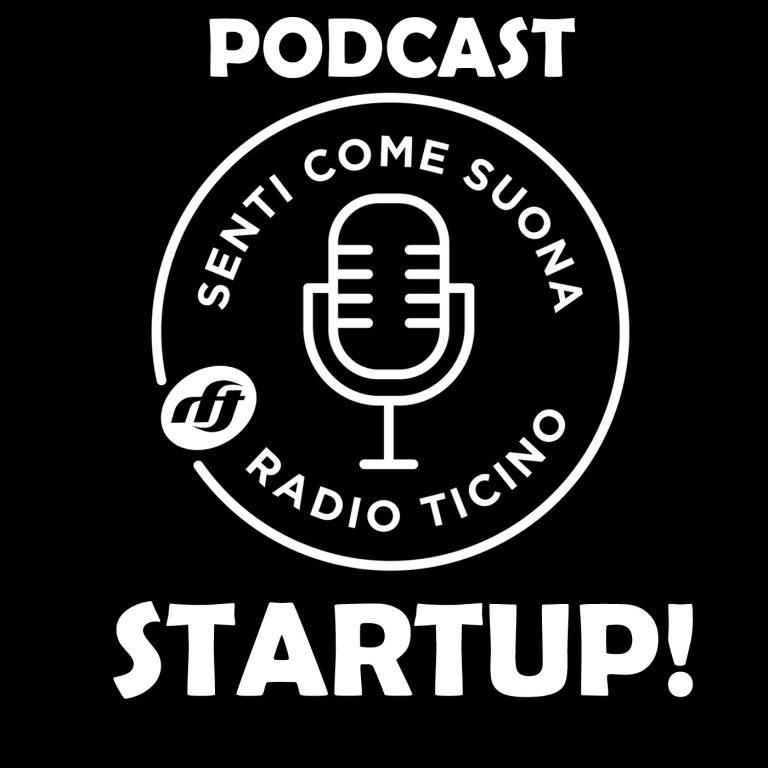 Startup Puntata 03 07 2020