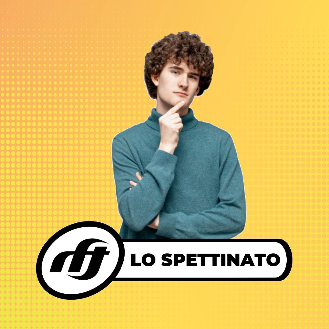 Riascolta i programmi di Radio Ticino