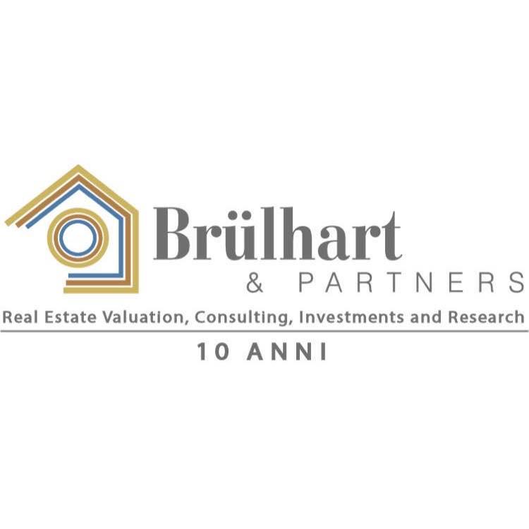Brülhart & Partners, Il Podcast