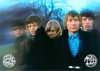 14 Aprile 1967
