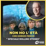 Speciale Rolling Stones!