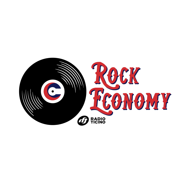 Rock Economy